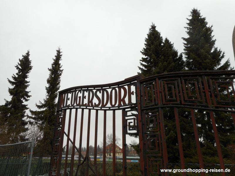 Neugersdorf3