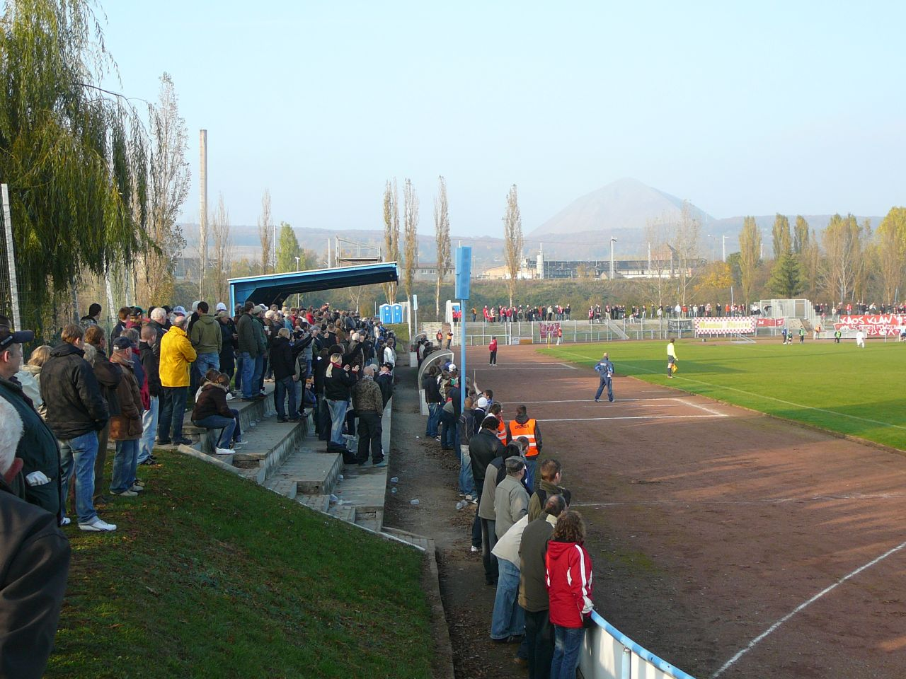 oberliga nofv south