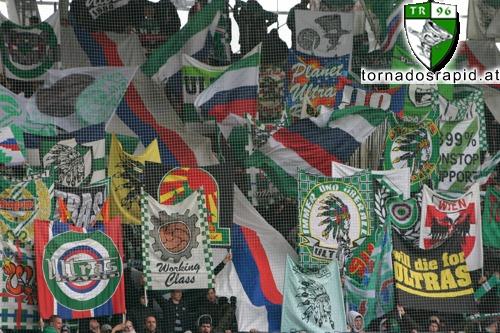 2009_10_18_Sturm_Graz-Rapid_09