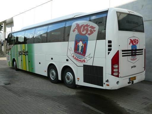 P1150580_1323
