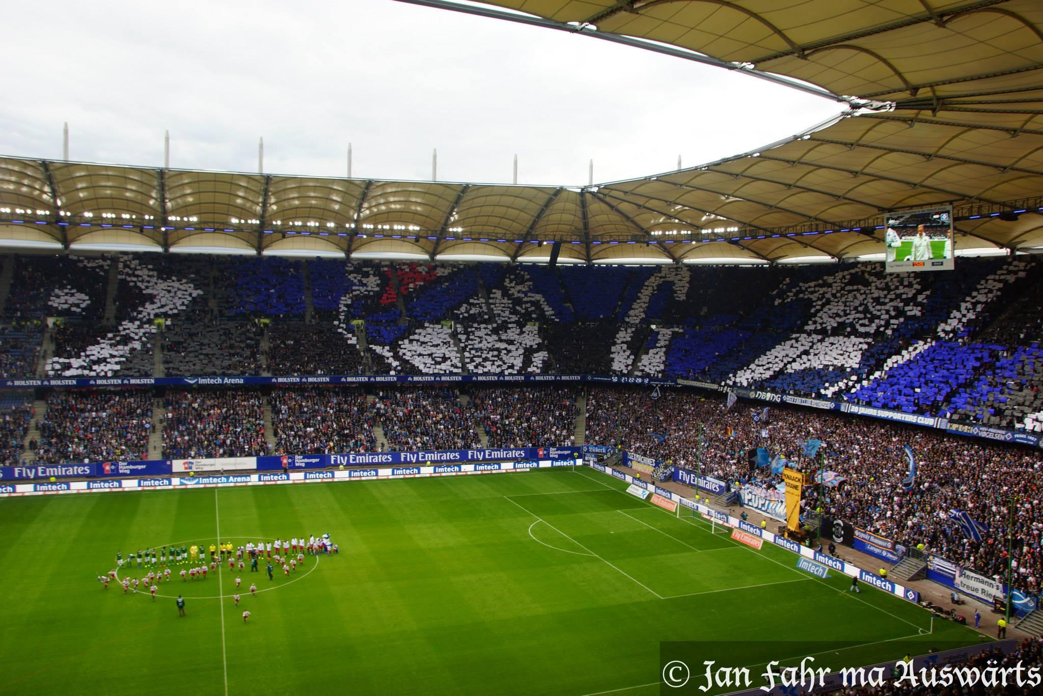 HSV_Werder