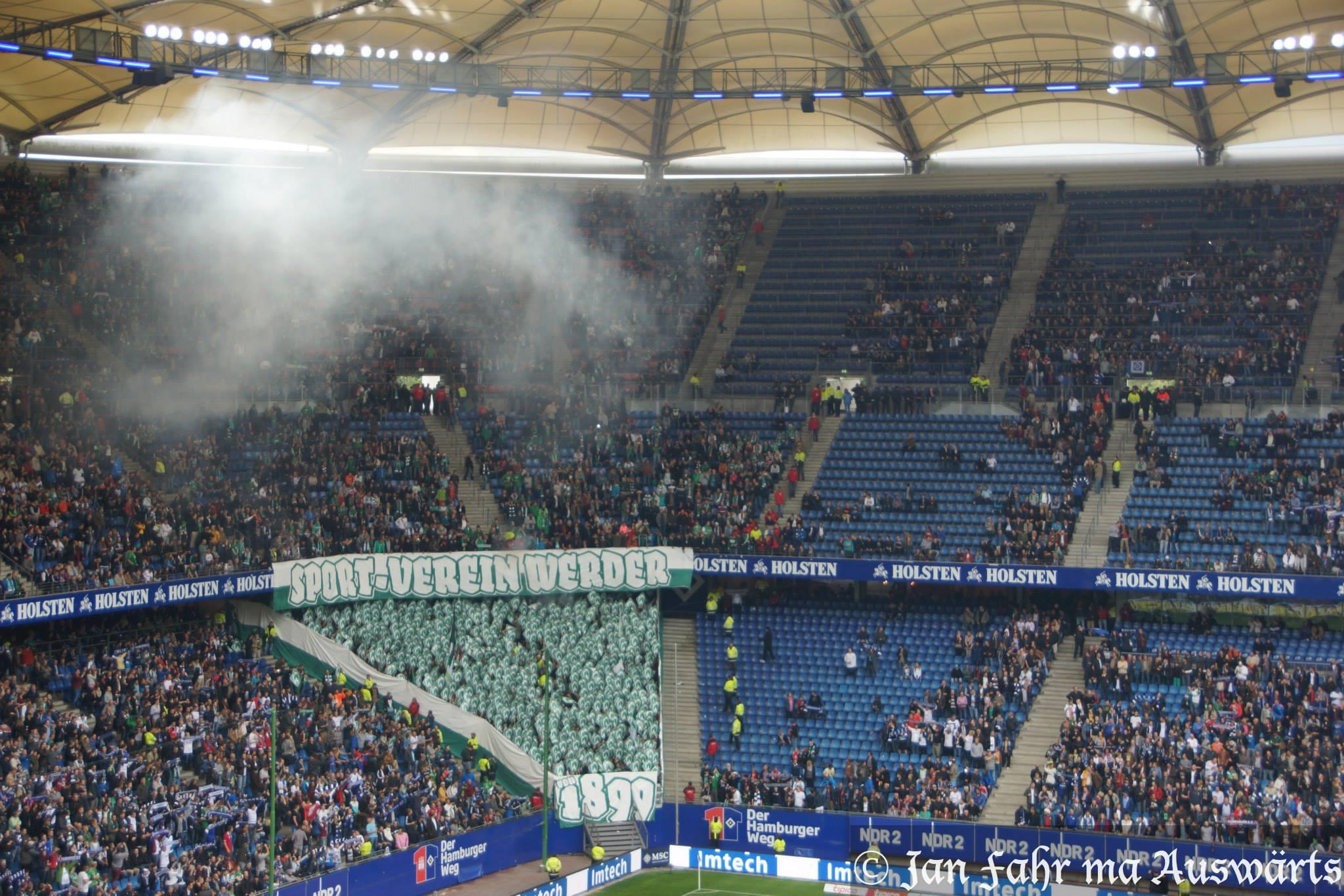 HSV_Werder2