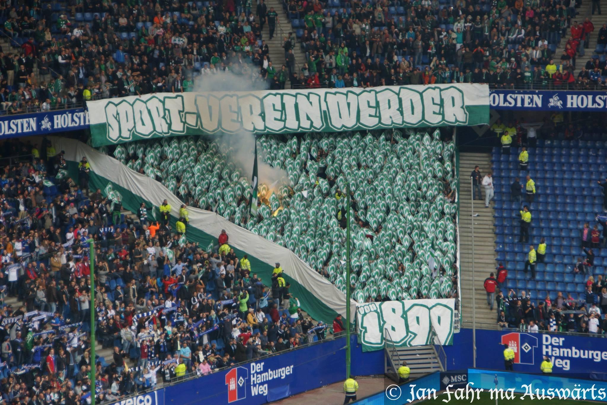 HSV_Werder3