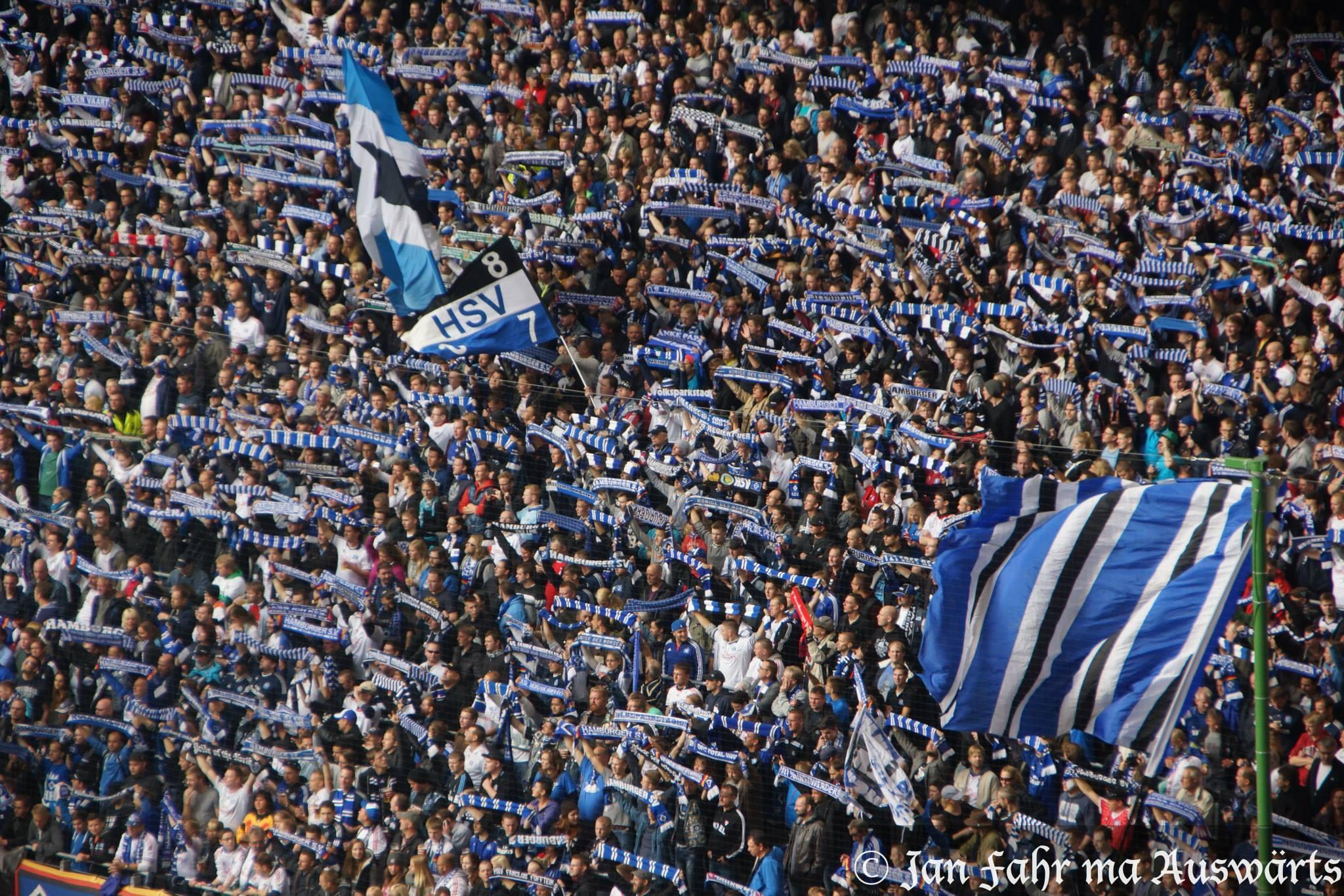 HSV_Werder4