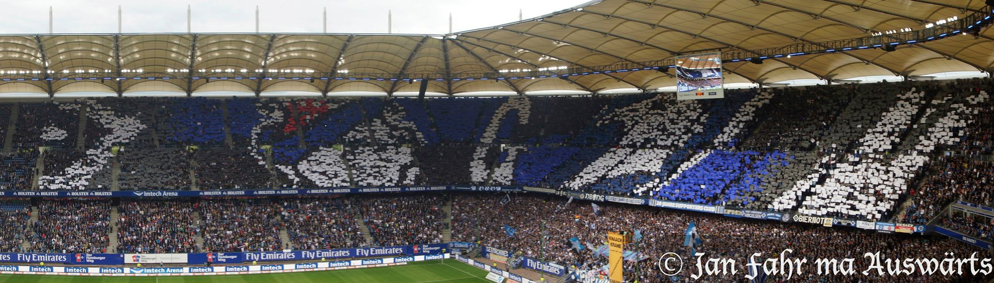 HSV_Werder5