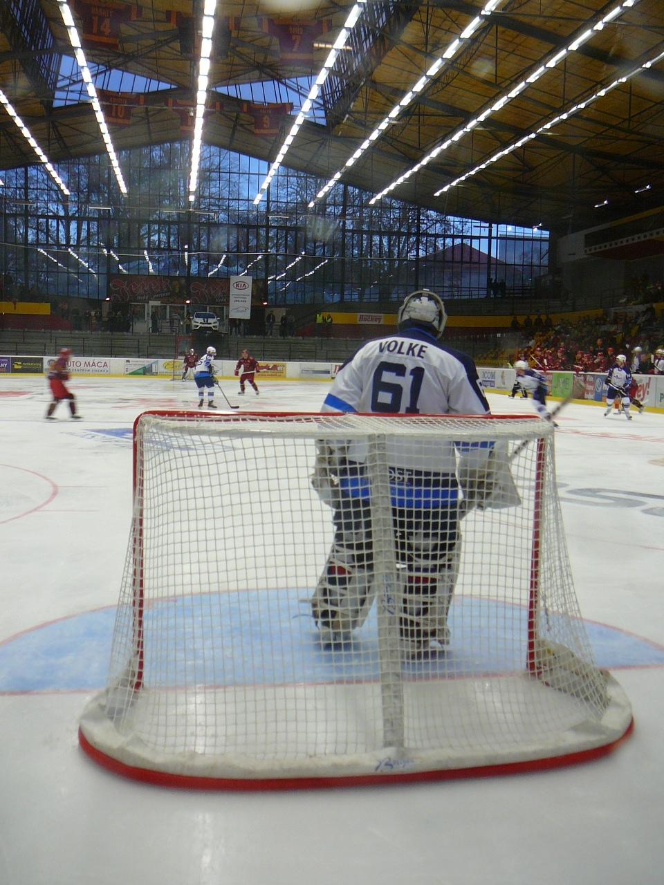 Jihlava_Ice2