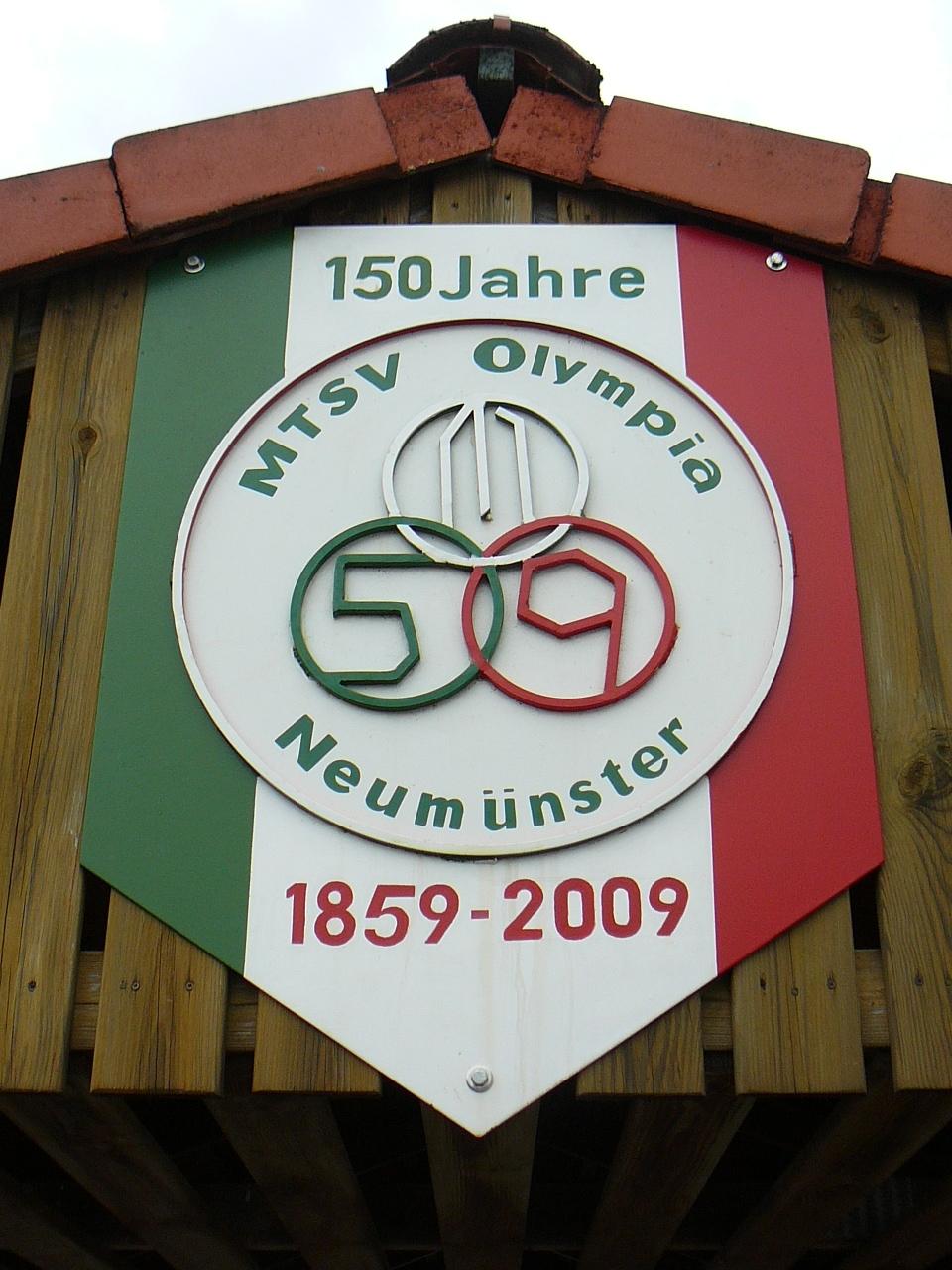 OlympiaNeumünster3