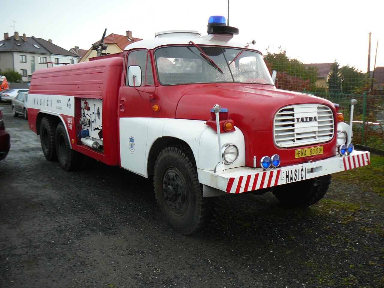 P1170917