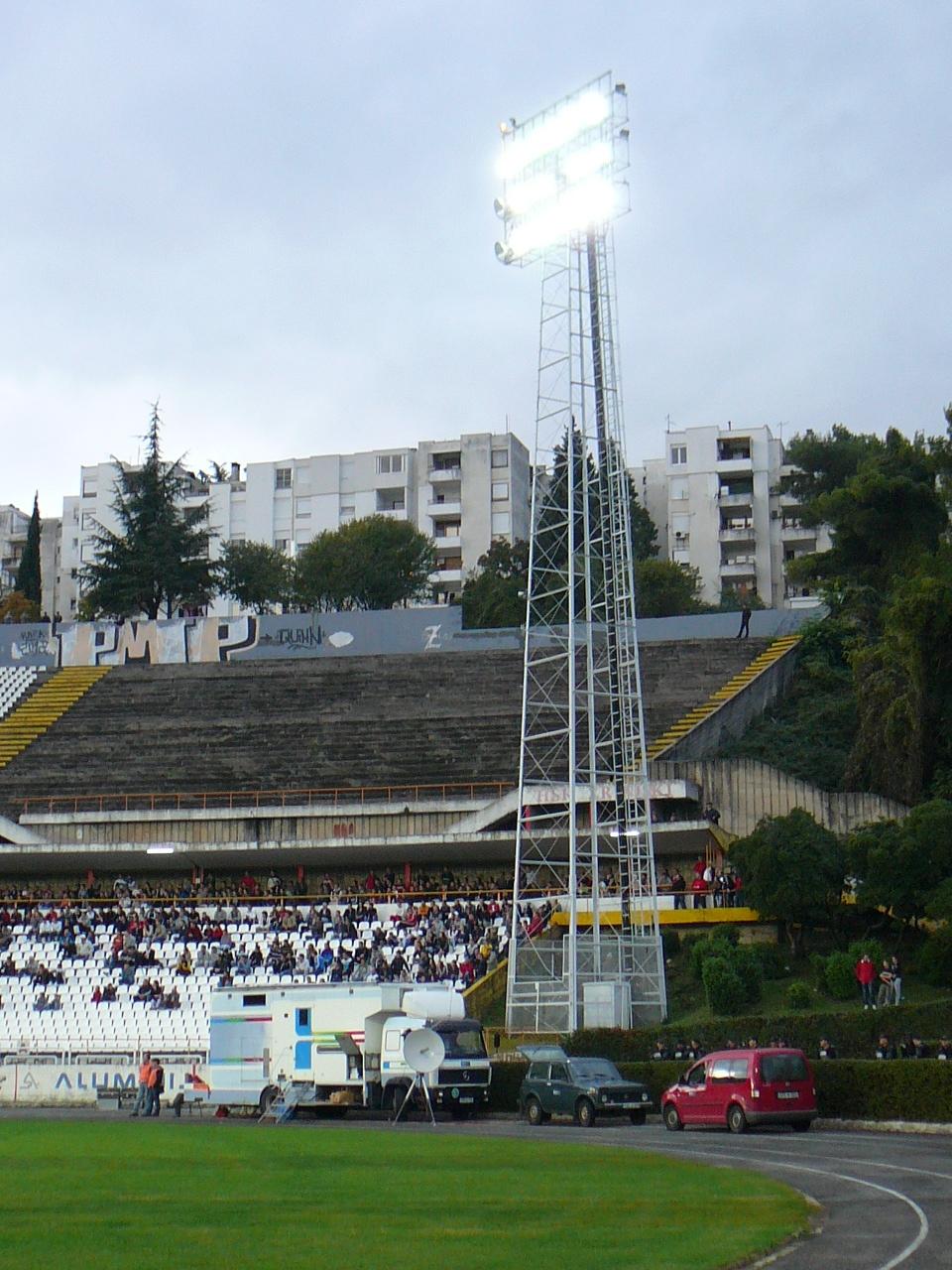 Mostar5