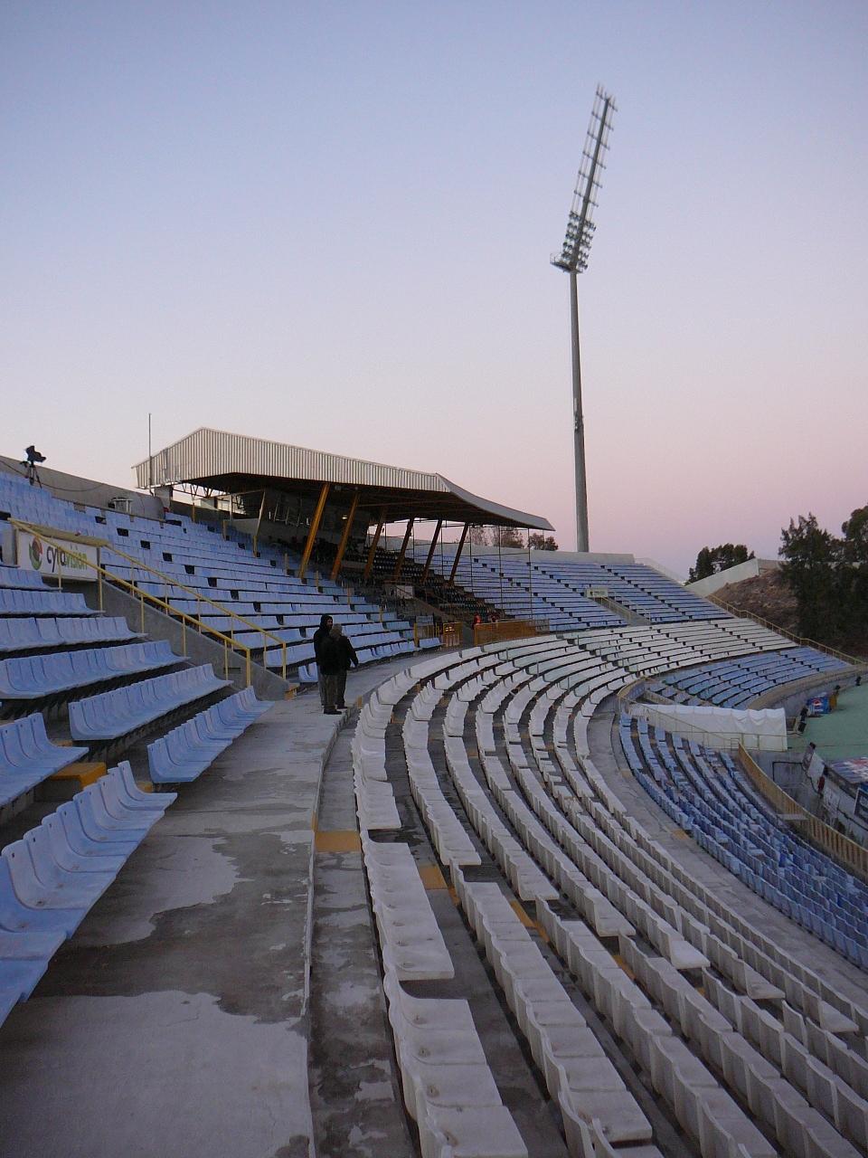 AEK_Larnaka