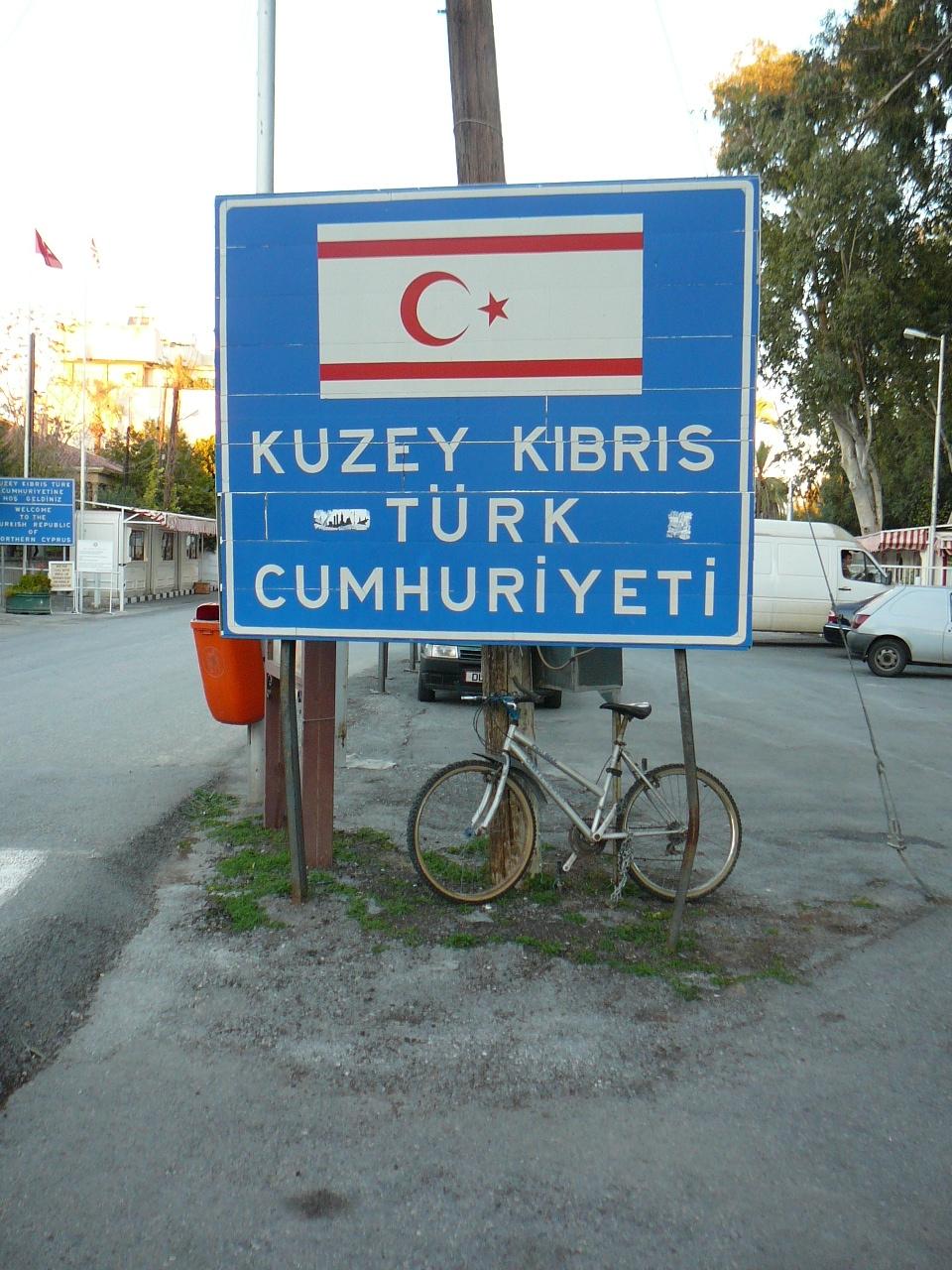 Nordzypern2
