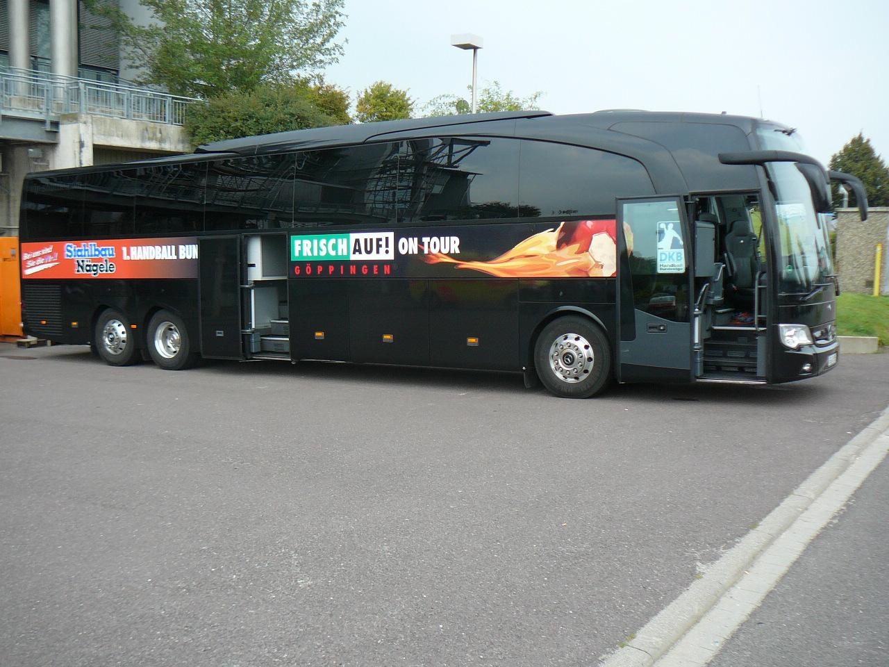 P1280402
