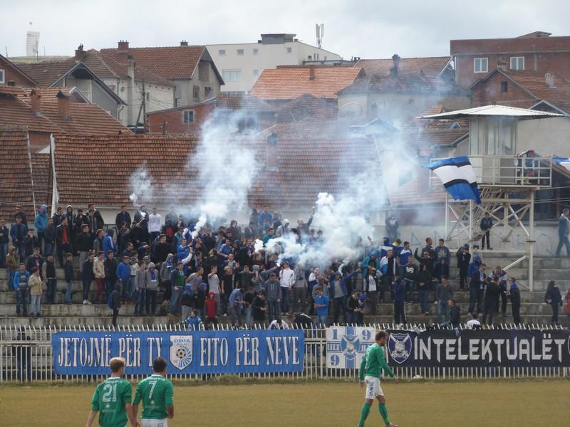 Kosovo_Drita
