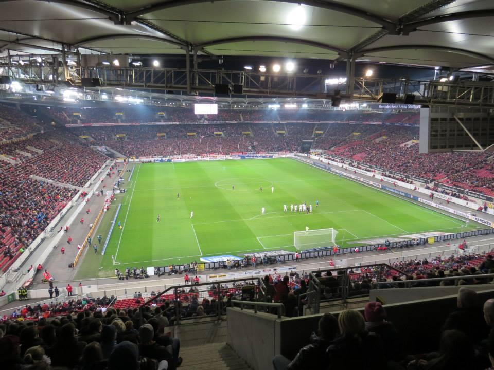 fussballspiele 2015
